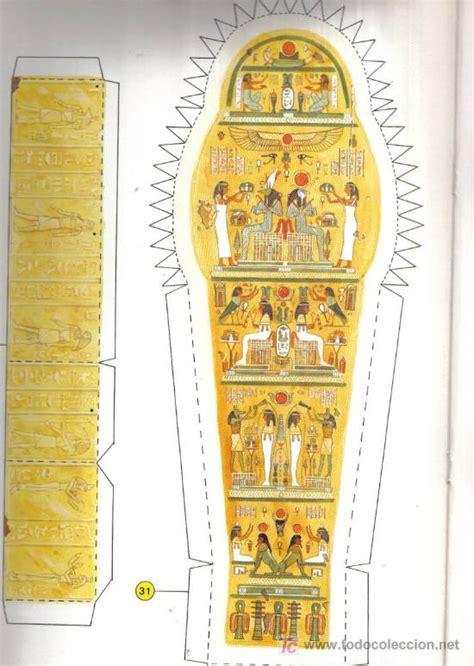 imagenes momias egipcias para niños pasatiempos y manualidades sobre el antiguo egipto