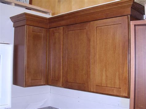 oak shaker kitchen cabinets honey oak shaker kitchen cabinets photo album