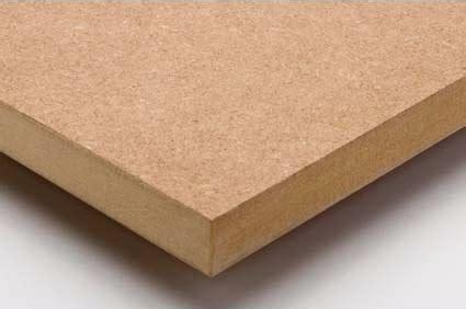 Papan Multiplek 18mm mengenal empat jenis kayu olahan bahan furniture de rumi