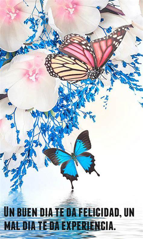 frases con mariposas imagenes fondos de pantalla para telefono con mariposas imagenes