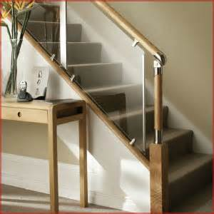 glass banister kits fusion staircase parts banister balustrade balustrading