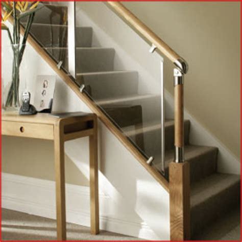 fusion banister fusion staircase parts banister balustrade balustrading fusion stair parts from