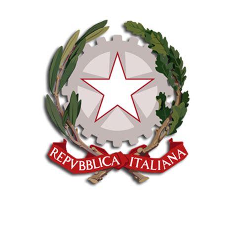 consolato argentina consolato generale rosario