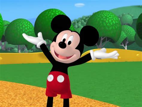 imagenes navideñas mickey mouse im 193 genes de mickey mouse 174 fotos y dibujos del rat 243 n