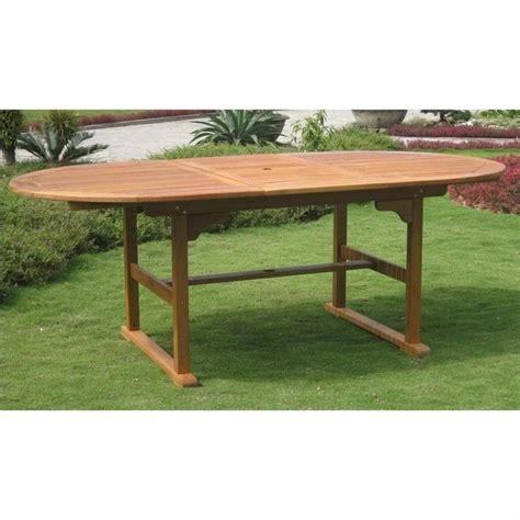 outdoor patio dining table outdoor patio dining table tt ove 017