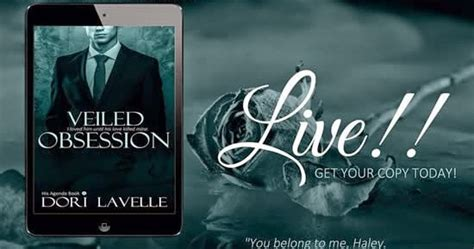 obsession mine tormentor mine book 2 volume 2 books craves the angst release blitz with giveaway veiled