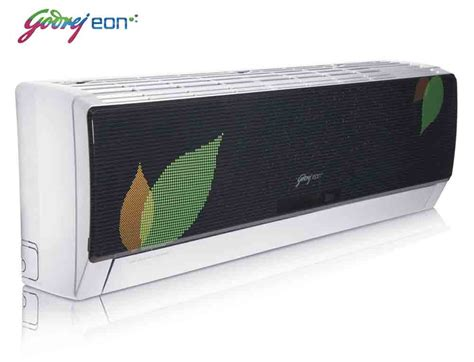 Ac Green Air godrej appliances starts a global revolution with its green air conditioners prlog