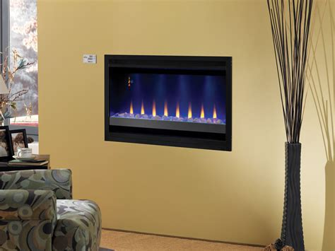 electric fireplace tv unit on custom fireplace quality