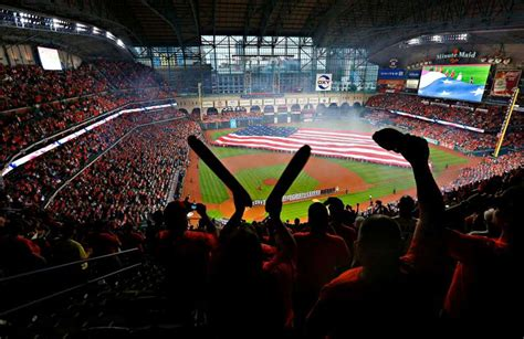Astros Giveaways - all the promotional giveaways at astros games this season houston chronicle