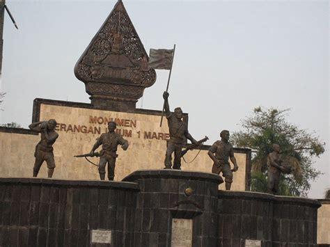 film perjuangan serangan umum 1 maret serangan umum 1 maret propaganda soeharto jakartakita com