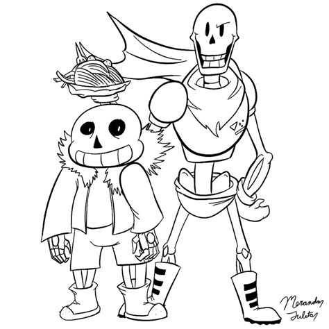 coloring pages undertale undertale coloring pages just colorings