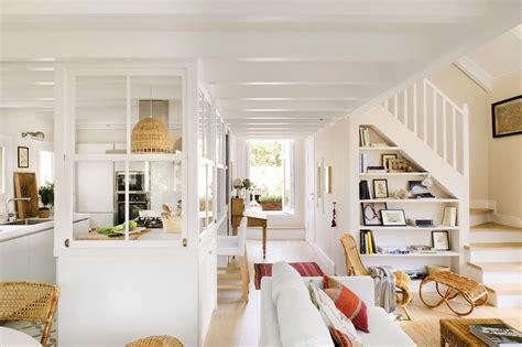 el mueble decoracion cocinas muebles decoraci 243 n dise 241 o blancas o peque 241 as