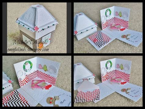 Handmade Explosion Box - 31 best explosion boxes images on box