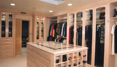 wardrobes creative by design