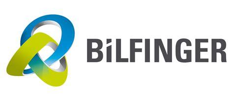 bilfinger rob file bilfinger 2012 jpg wikimedia commons