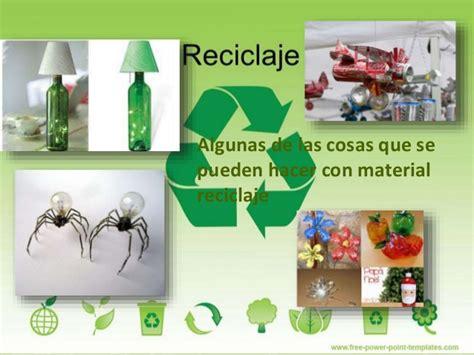 cosas que se pueden hacer con botellas reciclaje