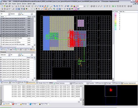 floor plan editor floorplan editor 15 090215 png
