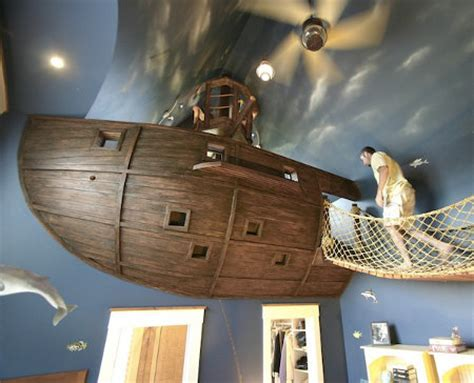 pirate ship bedroom best bedroom general chat the watson net forum
