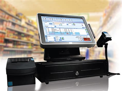best pos software 10 best retail pos systems of 2019 top retail software picks