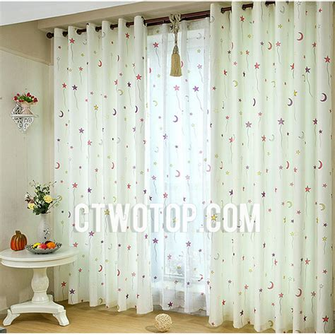 star nursery curtains beige star nursery curtains savae org