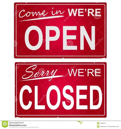 thanksgiving open closed kiss 105 3 sudbury