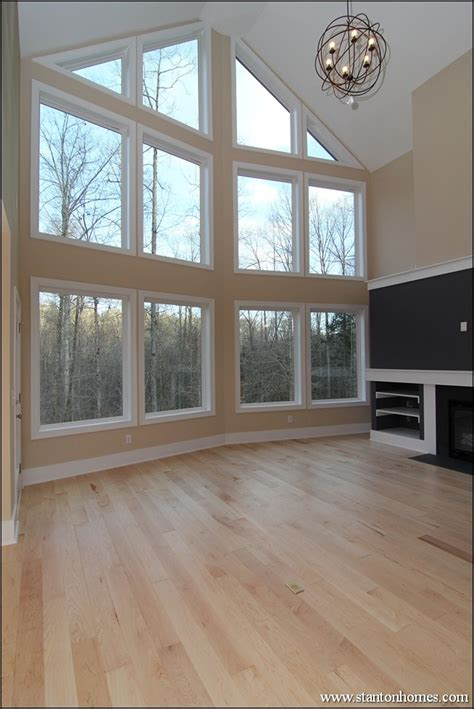 great room windows great room with wall of windows great rooms