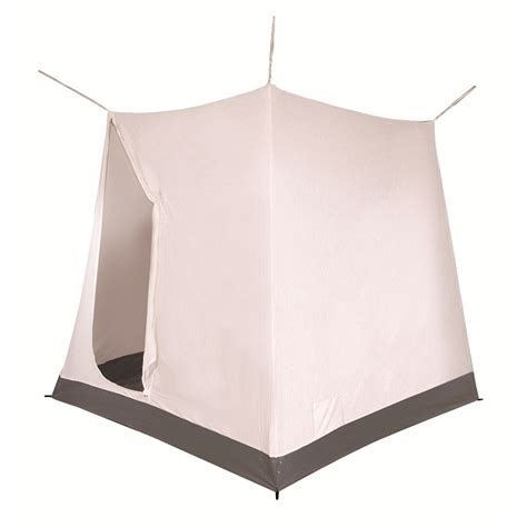 Inner Tent For Caravan Awning by Ka 3 Berth Caravan Awning Inner Tent Tent Accessories