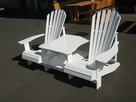 adirondack bench plans diy adirondack footrest plans download woodworking bench