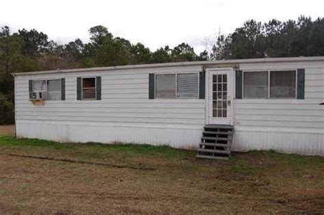 mobile home housing in myrtle sc claz org