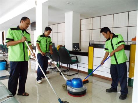 professional cleaning services in hertfordshire london best 10 professional cleaning services ideas on pinterest