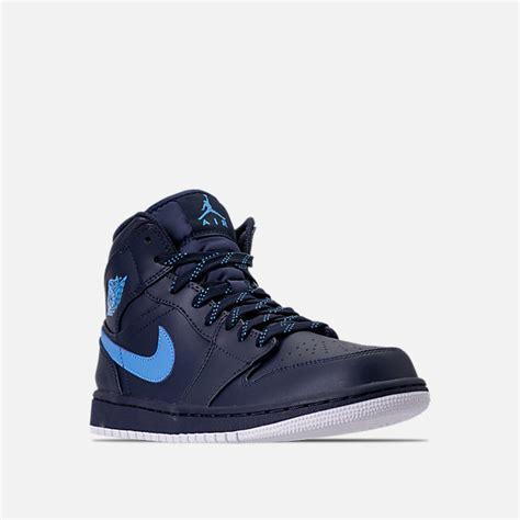 air 1 mid retro basketball shoes s air retro 1 mid retro basketball shoes