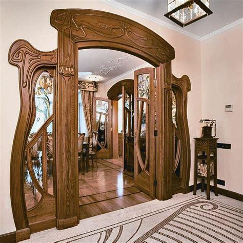 pine doors interior antique pine doors for wood interior the best wood furniture