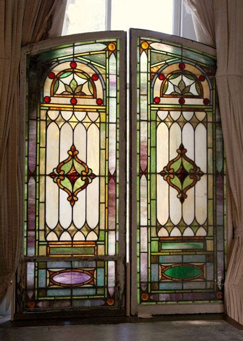 Decorating With Stained Glass by Stained Glass Furniture Design Home Decor Interior