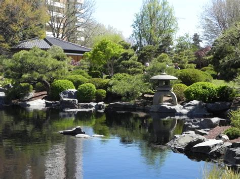Denver Botanic Gardens Free Day by Denver Botanic Gardens Free Day