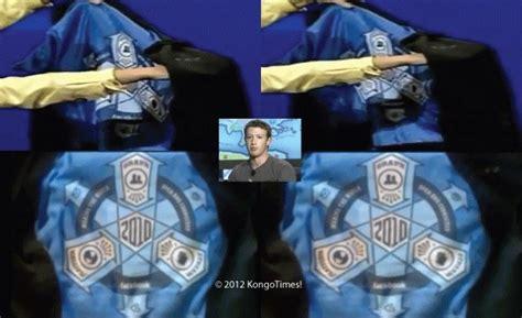 zuckerberg illuminati zuckerberg illuminato l universo vibra