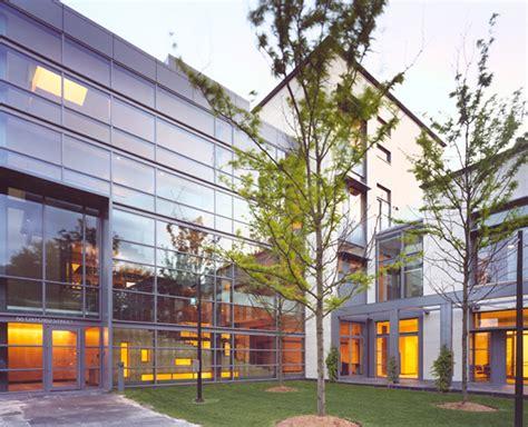 beyond harvard all new street 1781256993 60 oxford street harvard university on behance