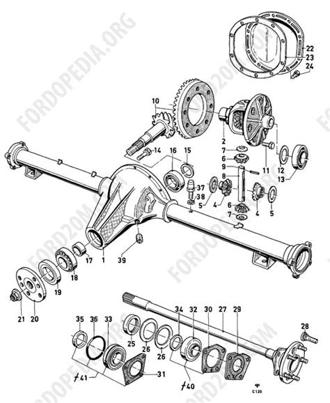 capacitors exles 2008 ford f250 4x4 axle parts diagram autos post