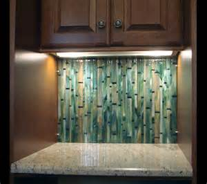 bamboo basketweave designer glass mosaics designer