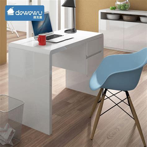 white ikea computer desk top 24 computer desk for small apartment wallpaper cool hd