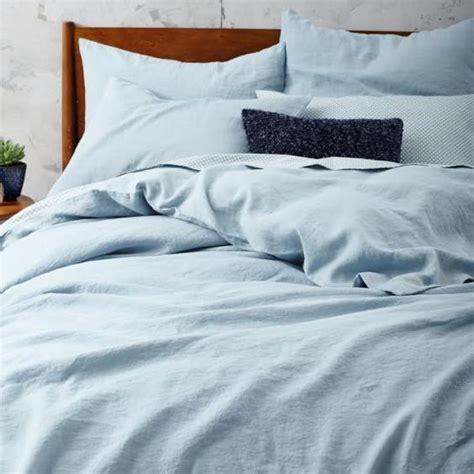 west elm comforters the best scandinavian design pieces to buy in the january