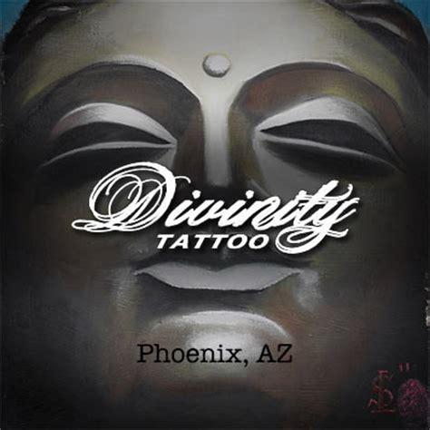 divinity tattoo phoenix az divinity studio in az