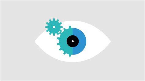computer vision dive into computer vision