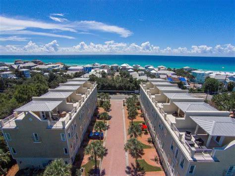 Santa Rosa County Florida Property Records 12 Summer Place Ln 13 Santa Rosa Fl 32459 Realtor 174