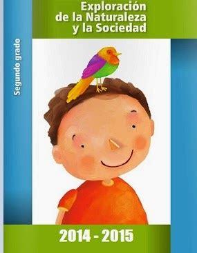 gratis libro de texto la sociedad del cansancio para descargar ahora exploraci 243 n de la naturaleza y la sociedad 2do grado 2014 2015 pdf ciclo escolar