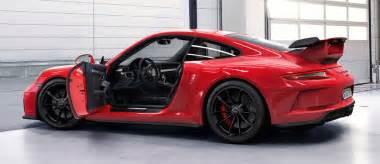 Porsche 991 Gt3 Porsche 911 991 Gt3 4 0 Stuttcars