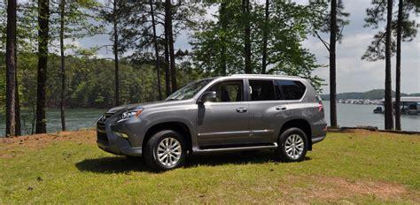 infiniti dealers in hton roads 2014 bmw x5 vs mercedes gl450 autos weblog