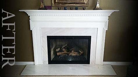 fireplace door installation chimney fireplace dryer