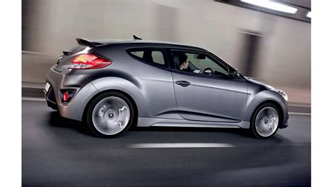 Hyundai 2015 Veloster 2015 hyundai veloster information and photos zombiedrive