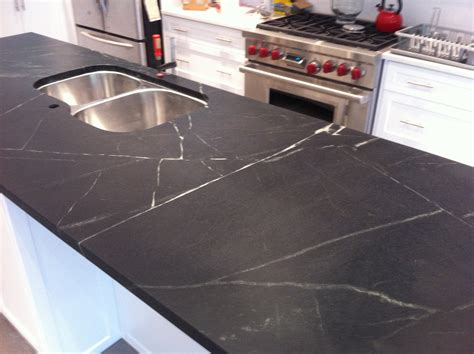 How To Find Soapstone - top 15 soapstone countertops you can include in your
