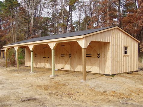 40 X 40 Shed by 10 X 12 Modern Shed Plans Modern House